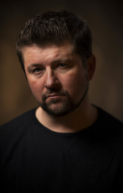 actor headshot 026_DSP