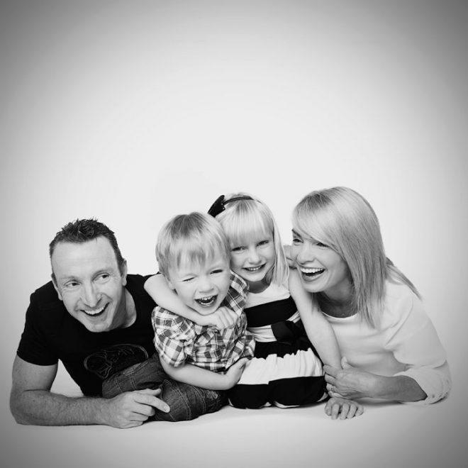 D Studios Family