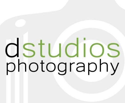 D Studios Logo