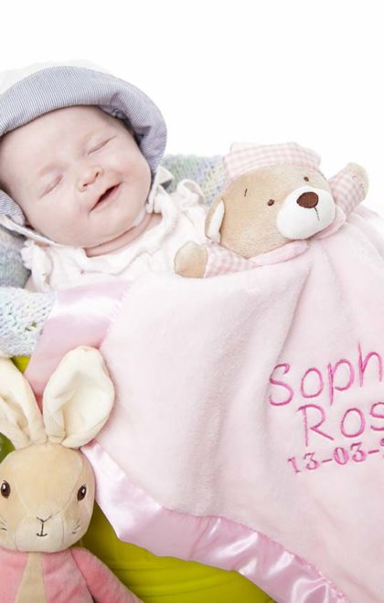 Newborn-sleeping-sophie
