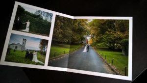 sample photo book