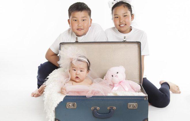 top 5 family photographers