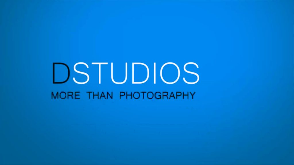 we also do video production