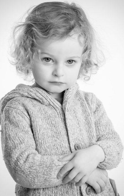toddler 2